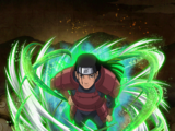 "Hashirama Senju ""Father of Leaf Village"" (★6)"