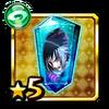 Card-1149
