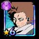 Card-0619