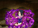 "Sasuke Uchiha ""Ready for the Curse Mark"" (★6)"