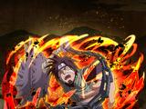 "Kotetsu Hagane ""Tempered Strength"" (★6)"