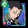Card-0617