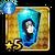 Card-0958