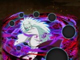 "Madara Uchiha ""Endless Moonlight"" (★6)"