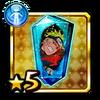 Card-0988