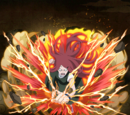 """Kushina Uzumaki """"The Red-Hot Habanero"""" (★6)"""