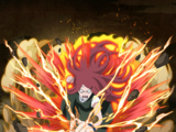 "Kushina Uzumaki ""The Red-Hot Habanero"" (★6)"