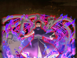 "Obito Uchiha ""Despair of Loneliness"" (★6)"