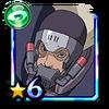 Card-0342