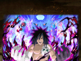 "Madara Uchiha ""Eyes of the Moon"" (★6)"