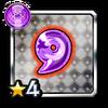 Card-1082