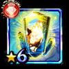 Card-1122