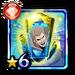 Card-1094