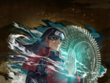 "Hashirama Senju ""Amongst the Strongest"" (★6)"