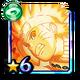 Card-0384