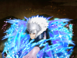 "Tobirama Senju ""Enlightened Brilliance"" (★6)"