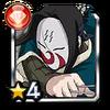 Card-0137