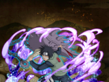 "Kotetsu Hagane ""Tempered Strength"" (★5)"