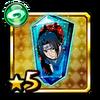 Card-1000