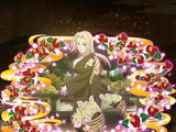 """Tsunade """"Gorgeous Attire"""" (★6)"""