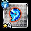 Card-1076