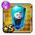 Card-1182