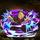 """Deidara """"Explosive Fury"""" (★5)"""