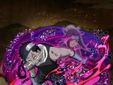 "Zabuza Momochi ""Demonic Presence"" (★6) (Blazing Awakened)"