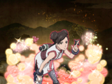 "Tenten ""Battle Blade Dance"" (★5)"
