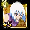Card-0304