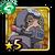 Card-0341