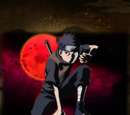 "Shisui Uchiha ""Guiding Light"" (★6) (Blazing Awoken)"