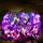 """Itachi Uchiha """"Eyes Which Weave Truth and Lies"""" (★6) (Blazing Awakened)"""