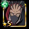 Card-0221