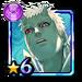 Card-2081