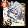 Card-0392