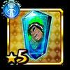 Card-0996