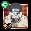 Card-0037