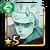 Card-0747