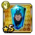 Card-0998
