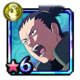 Card-2107