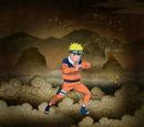 "Naruto Uzumaki ""Boy Who Aims to be Hokage"" (★4)"