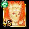 Card-0383