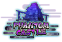 Phantom Castle Icon