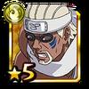 Card-0462