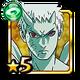 Card-0468