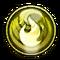 Bravery icon