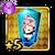 Card-0962