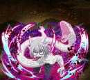 "Kabuto Yakushi ""Dragon Transformation"" (★6)"