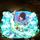 """Utakata """"Floating Bubble"""" (★6)"""